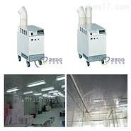 金華空氣加濕器廠家直銷