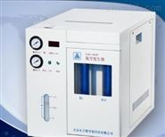 SGHK-500氢空发生器