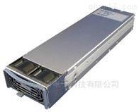 HWS1800T-36TDK-LAMBDA电源HWS1800T-24 HWS1800T-48