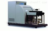 Covaris M220 RNA剪切仪,DNA打断仪现货促销