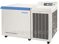 DW-ZW128中科美菱生物醫療極低溫冷凍儲存箱