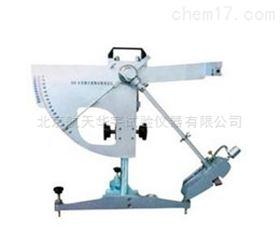 BM-III擺式摩擦系數測定儀