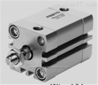 FESTO气缸ADN-80-100-KP-A-P-A详解资料