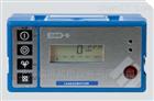 英國GMI  LS512R可燃氣體泄漏檢測儀