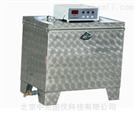 FZ-31型雷氏沸煮箱-升温保温均能自动控制