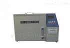 直销CCL-6型氯离子分析仪(带打印)