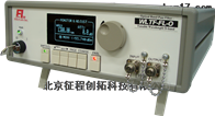 WLTF-FL-OWLTF-FL-O系列可调滤波器