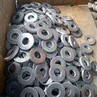 万宁法兰厂供应优质碳钢法兰毛坯