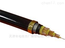 国标MKVV电缆报价 银顺牌海量库存 价格优惠