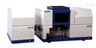 4520A食品中铅含量检测用原子吸收光度计