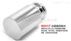 JF1标准不锈钢砝码100g