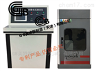 微機土工布耐靜水壓儀-多样法TGE50