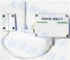 JCJ126TW无线门磁传感器  农产品库监控