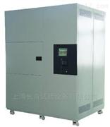 高低温冷热冲击箱供应供应厂家