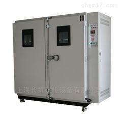 厂家直供高低温低气压试验设备