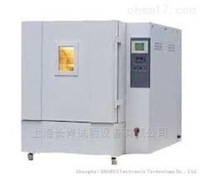 高低温低气压试验设备厂家