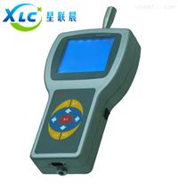 手持式尘埃粒子计数器XCL-3016H生产厂家