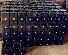 10公斤铸铁带把手M1级砝码