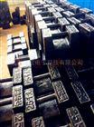 铸铁M1级砝码,25公斤砝码