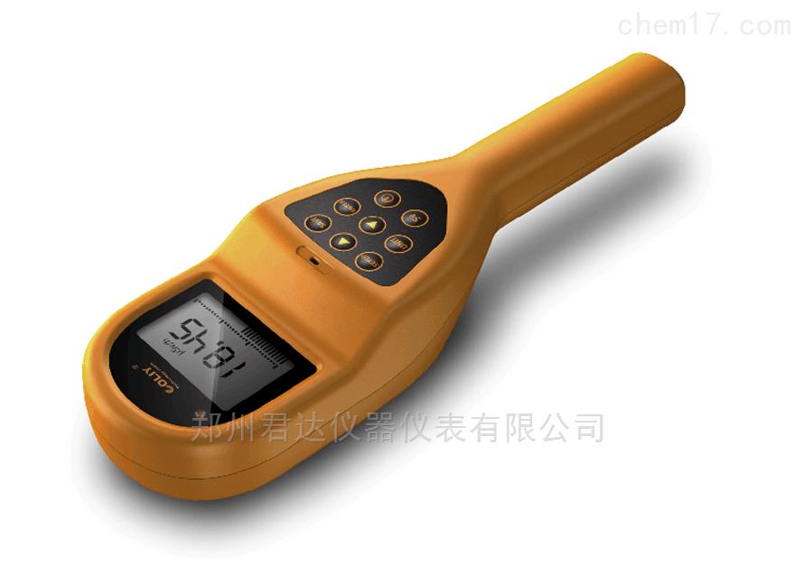 輻射檢測儀R500