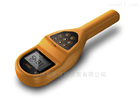 辐射检测仪R500