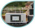 BOD-Station色氨酸浓度检测系统