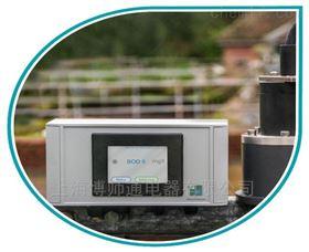 BOD-Station色氨酸濃度檢測系統