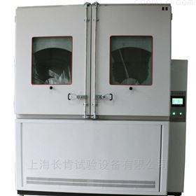 电热高温工业烤箱环境实验设备