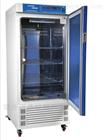 LHS-100CH恒温恒湿培养箱