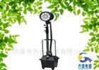 BJQ8015多功能LED升降工作灯型号|价格