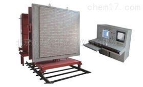 WQB-KY外墻保溫系統抗風壓性能檢測裝置