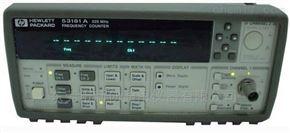 HP53181A頻率計