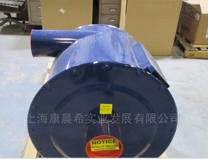filtertech真空泵