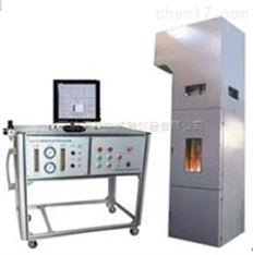 建材难燃性试验炉