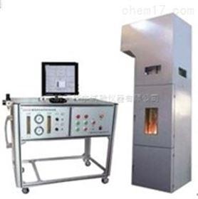 NRX-A型建材難燃性試驗爐