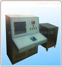 GCNY-1管材耐压试验机