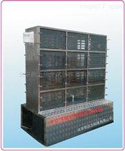 QHX-664中空玻璃耐候循环检测箱
