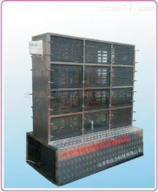 QHX-664中空玻璃耐候循環檢測箱
