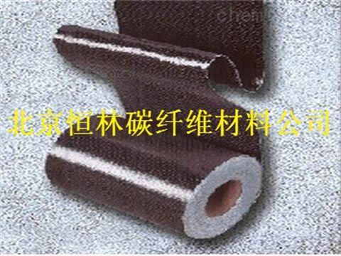 南京300g碳纤维加固厂家欢迎您