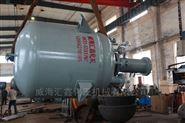 化工加氢高压釜