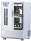 THZ-98AB双层恒温振荡培养箱