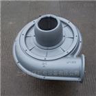 TB100-1台湾全风TB中压透浦式鼓风机报价