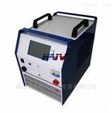 BCT9700蓄电池智能充电机(220V)