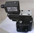 阿托斯中国办事处ADR-25/4止回阀大量现货