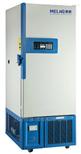 DW-GL388中科美菱生物医疗超低温冷冻存储箱