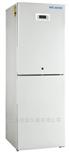 DW-FL253中科美菱生物医疗超低温冷冻存储箱