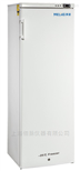 DW-FL270中科美菱生物医疗超低温冷冻存储箱