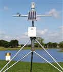 美国Dynamet 2 科研级无线传输自动气象站