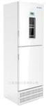 DW-FL450美菱-40度低温冰箱