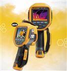 Fluke气体检漏/红外热像仪Ti450 SF6